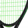 raquette tennis Head Speed Jr. 23 IG