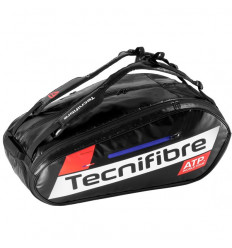 Thermobag 15R ATP Endurance