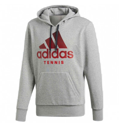 Sweat de tennis Adidas