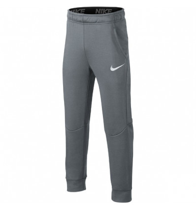 Pantalon Nike Dry Training enfant