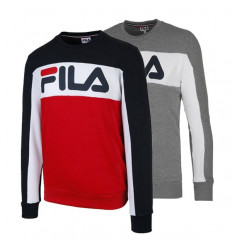 Sweat vintage Fila Randy Kids (enfants)