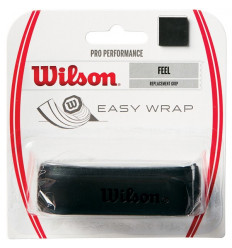 Grip de tennis Wilson Pro Performance