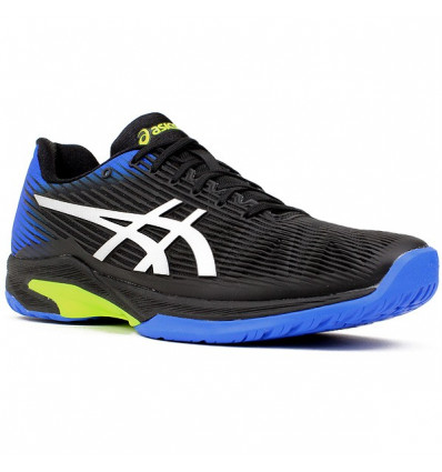Asics Gel Solution Speed FF tennis