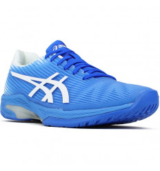 Tennis femme Asics Gel Solution Speed FF