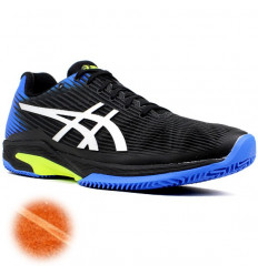 Tennis Asics Speed FF terre battue