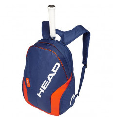 Sac à dos Head Radical Backpack 2019