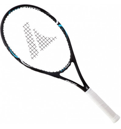 Kennex Ace 26 Black series