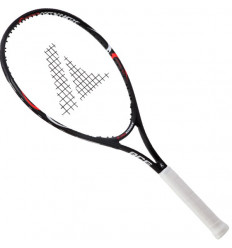 Kennex Ace 25 Black series