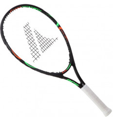 Kennex Ace 23 Black series