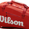 Thermobag Wilson Super Tour 9 Red