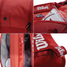 Super Tour 9 Thermobag Red