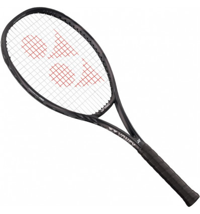 Yonex V-Core 100L Galaxy (Black Edition)