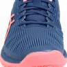 Tennis femme Asics Gel Solution Speed FF terre battue