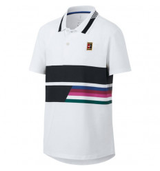 Polo tennis enfant Nike Court Advantage