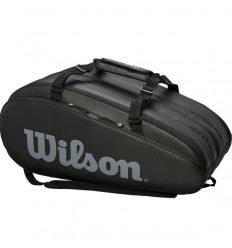 Thermobag Wilson Tour 15 noir