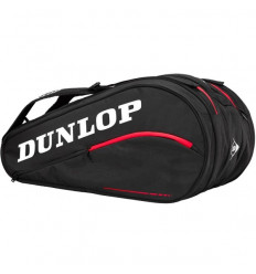Thermobag 12 Dunlop CX Team