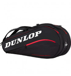 Thermobag 8 Dunlop CX Team