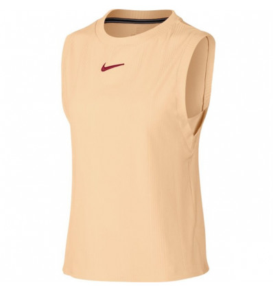 Tee-Shirt tennis Nike Court Maria Sharapova