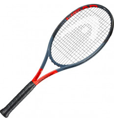 Radical MP Lite Graphene 360