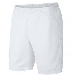 Short tennis Nike Court Dry 9