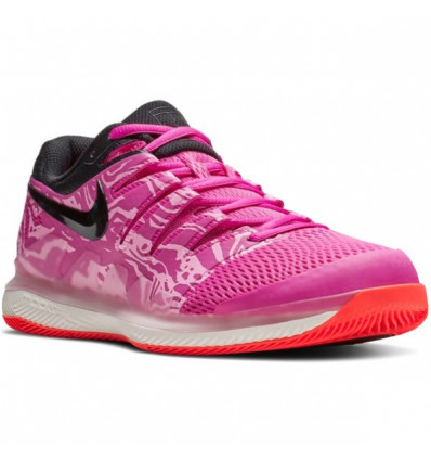 chaussures tennis nike femme