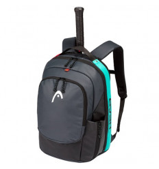Sac à dos Head Gravity Backpack