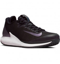 Nike Zoom Zero US Open noir