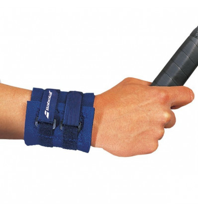 Protection poignet Babolat Wrist Support