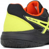 Asics Gel Game 7 Junior