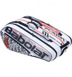 Sac tennis Babolat Pure Strike 12