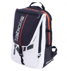Sac à dos tennis Babolat Pure Strike backpack