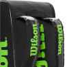 Thermobag Wilson Blade 9 raquettes