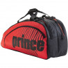Thermobag Prince rouge et noir