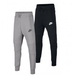 Pantalon enfant Nike Tech Fleece
