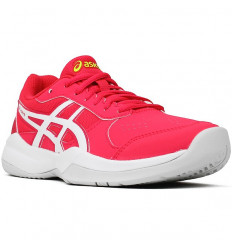 Asics Gel Game 7 fille rose