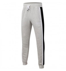 Pantalon junior Nike Air Fleece
