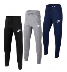 Pantalon junior Nike Sportswear