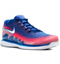 Nike Zoom Vapor X Knit Paris Bercy