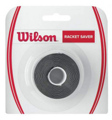 Racket Tape Saver