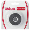 Bande Protection Racket Saver Wilson
