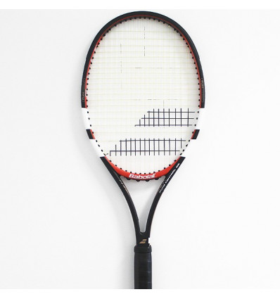 Babolat Pure Control 95 occasion