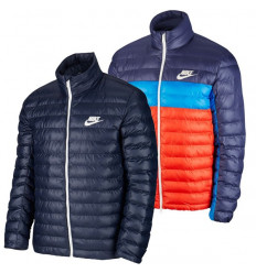 Doudoune légère Nike Fill Jacket Bubble