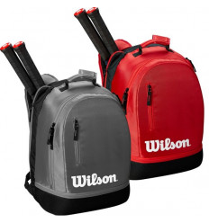 Sac à dos Wilson Team Comp Backpack