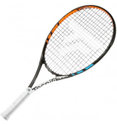 Tecnifibre T-Fit 24