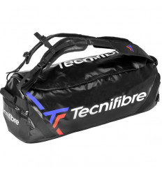 Sac tennis Tecnifibre Rackpack Tour Endurance L
