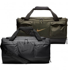 Sac de sport Nike Vapor Power