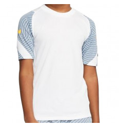 Tee-shirt Nike enfant Breathe Strike