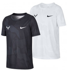 Tee-shirt Nike junior Dri-Fit Rafa