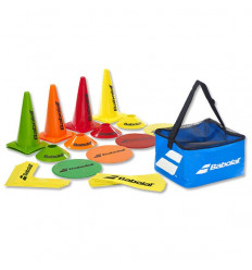 Pack mini Tennis