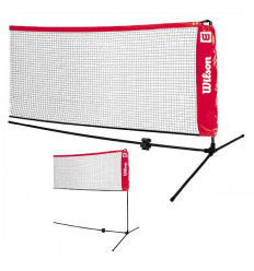 Filet Mini-Tennis 3.20 m.